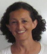 Photo of Vazquez-Laslop